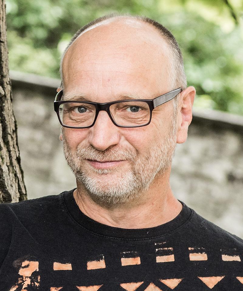 Büro für Fortgeschrittene Andreas Lauermann