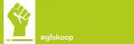 Kunden GLS Blogkooperative