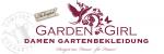 Kunden Garden girls