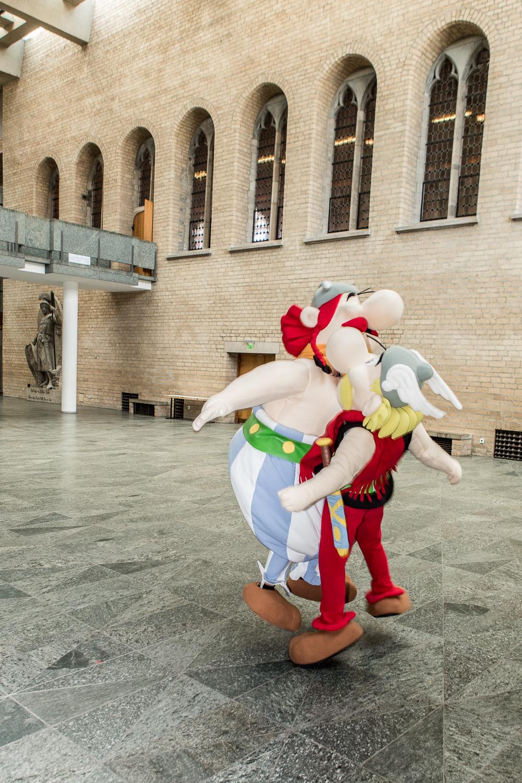 Event-Fotografie Sportamt Stadt Köln